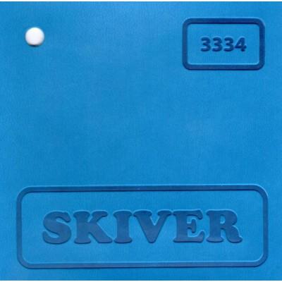 Skiver 3334 (голубой)