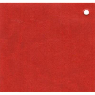 Latte 33133A красный