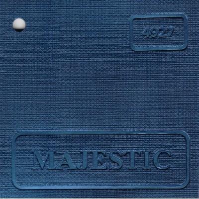 Majestic 4927 (синий)