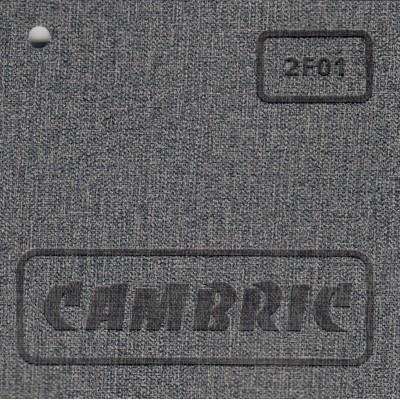 Cambric 2F01(серый)