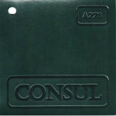 Consul A278 (темно-зеленый)