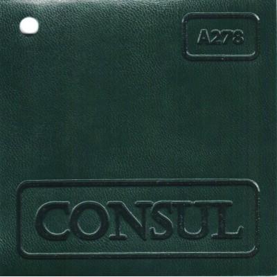 Consul A278