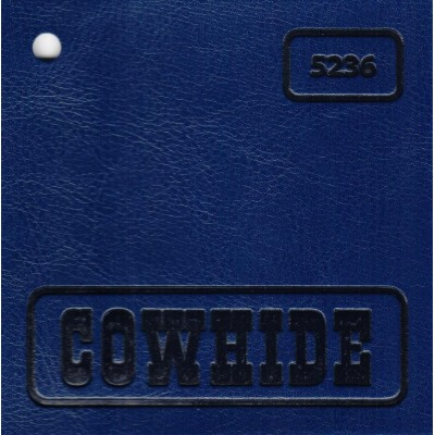 Cowhide 5236