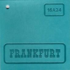 Frankfurt 16A24 (бирюзовый)