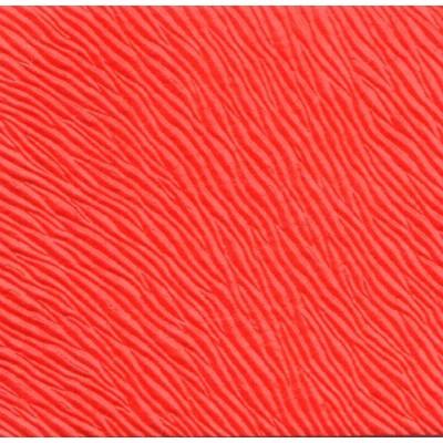 Horse 0L15 (красный)