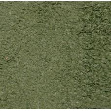 Перфект К002 зеленый