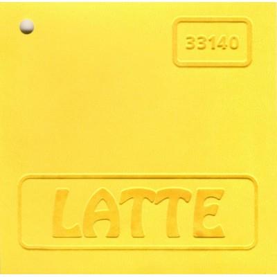 Latte 33140 (желтый)