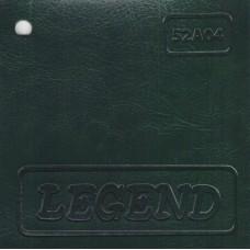 Legend 52A04 (зеленый)
