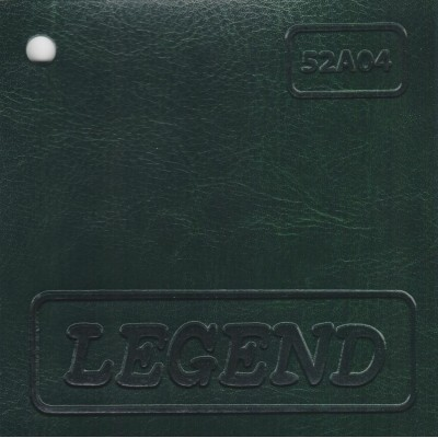 Legend 52A04