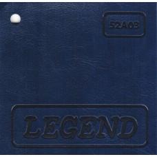 Legend 52A03 (синий)