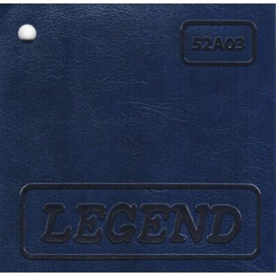 Legend 52A03