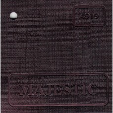 Majestic 4919 (баклажан)