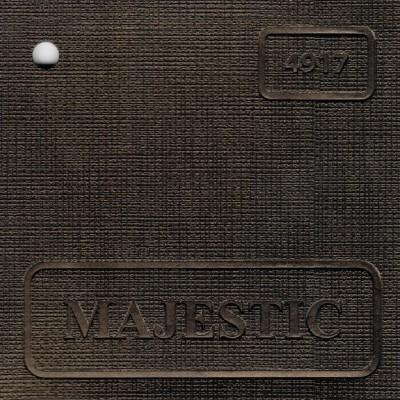 Majestic 4917