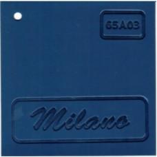 Milano 65A03 синий