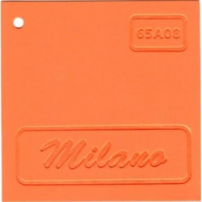 Milano 65A08 оранжевый