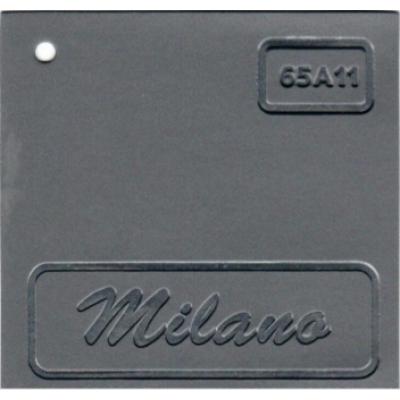 Milano 65A11 серый