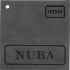 Nuba U3301 т-серый
