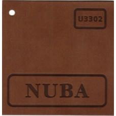 Nuba U3302 т-коричневый