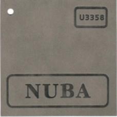 Nuba U3358 св.-серый