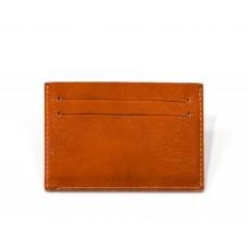 Картхолдер - карман