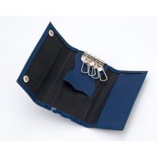 Ключницы с вышивкой