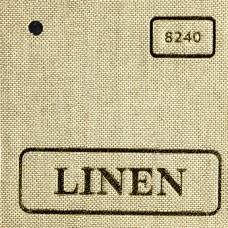 Linen 8240 (бежевый)