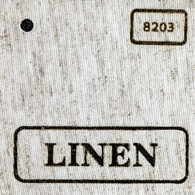 Linen 8203