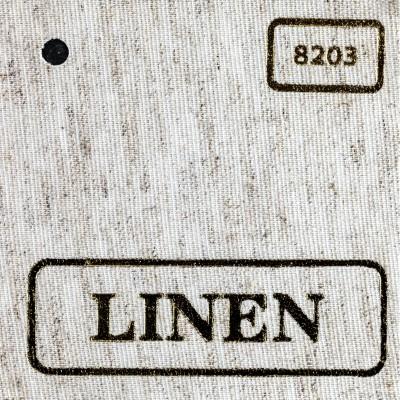 Linen 8203 (латте)