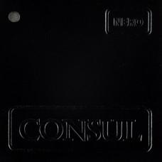 Consul Nero (черный)