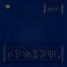 Consul A325 (синий)