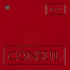 Consul A323