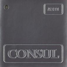 Consul A331 (серебряный)