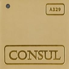Consul A329