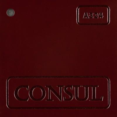 Consul A324
