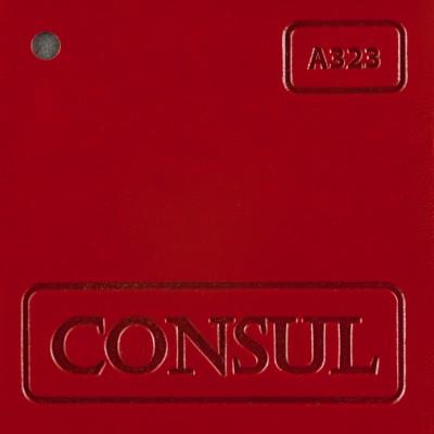 Consul A323 (красный)