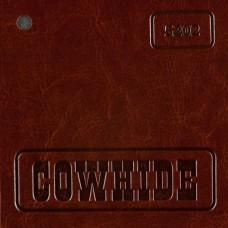 Cowhide 5202