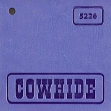 Cowhide 5226 (фиолетовый)