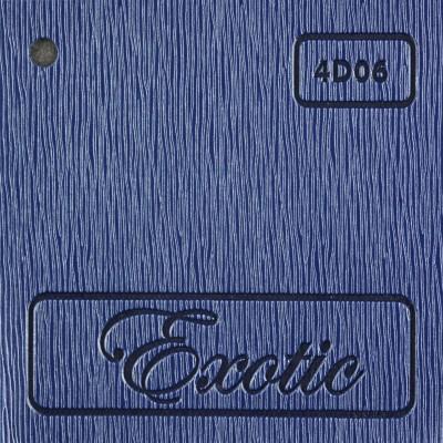 Exotic 4D06