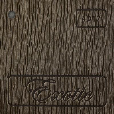 Exotic 4D17 (античная бронза)