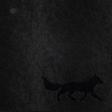 Horse Nero (черный)