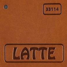 Latte 33114 (коричневый)