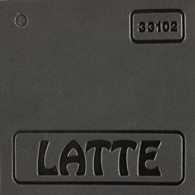 Latte 33102