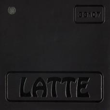 Latte 33107 (черный)