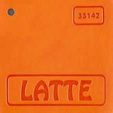Latte 33142 (оранжевый)