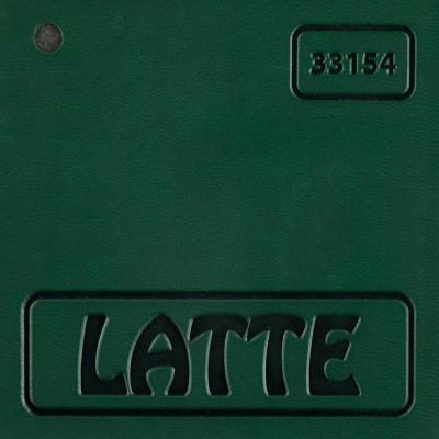 Latte 33154