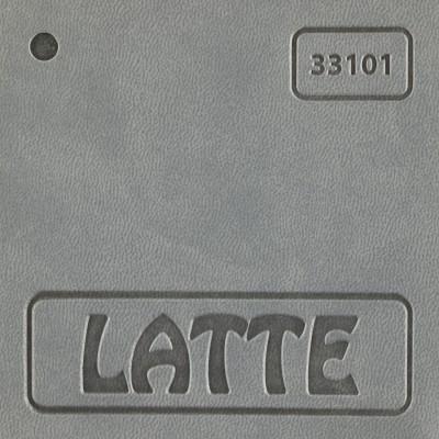 Latte 33101 (серый)