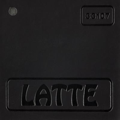 Latte 33107