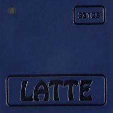 Latte 33123 (синий)