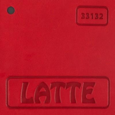 Latte 33132 (красный)