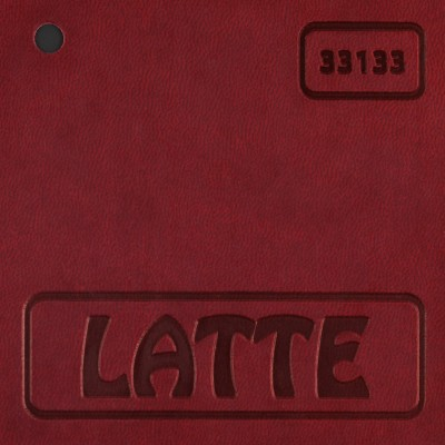 Latte 33133